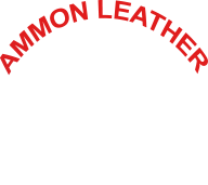 Ammon Leather